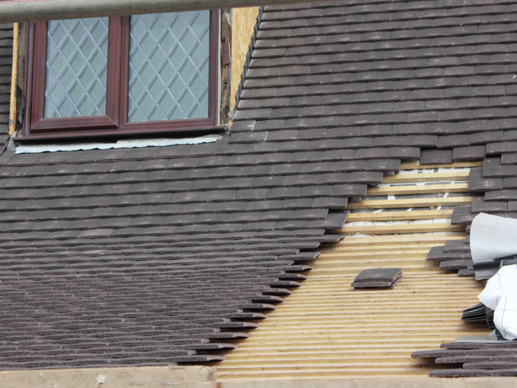 Find Reliable Roof Repairs in the Mebane, Hillsborough, Burlington, NC areas.